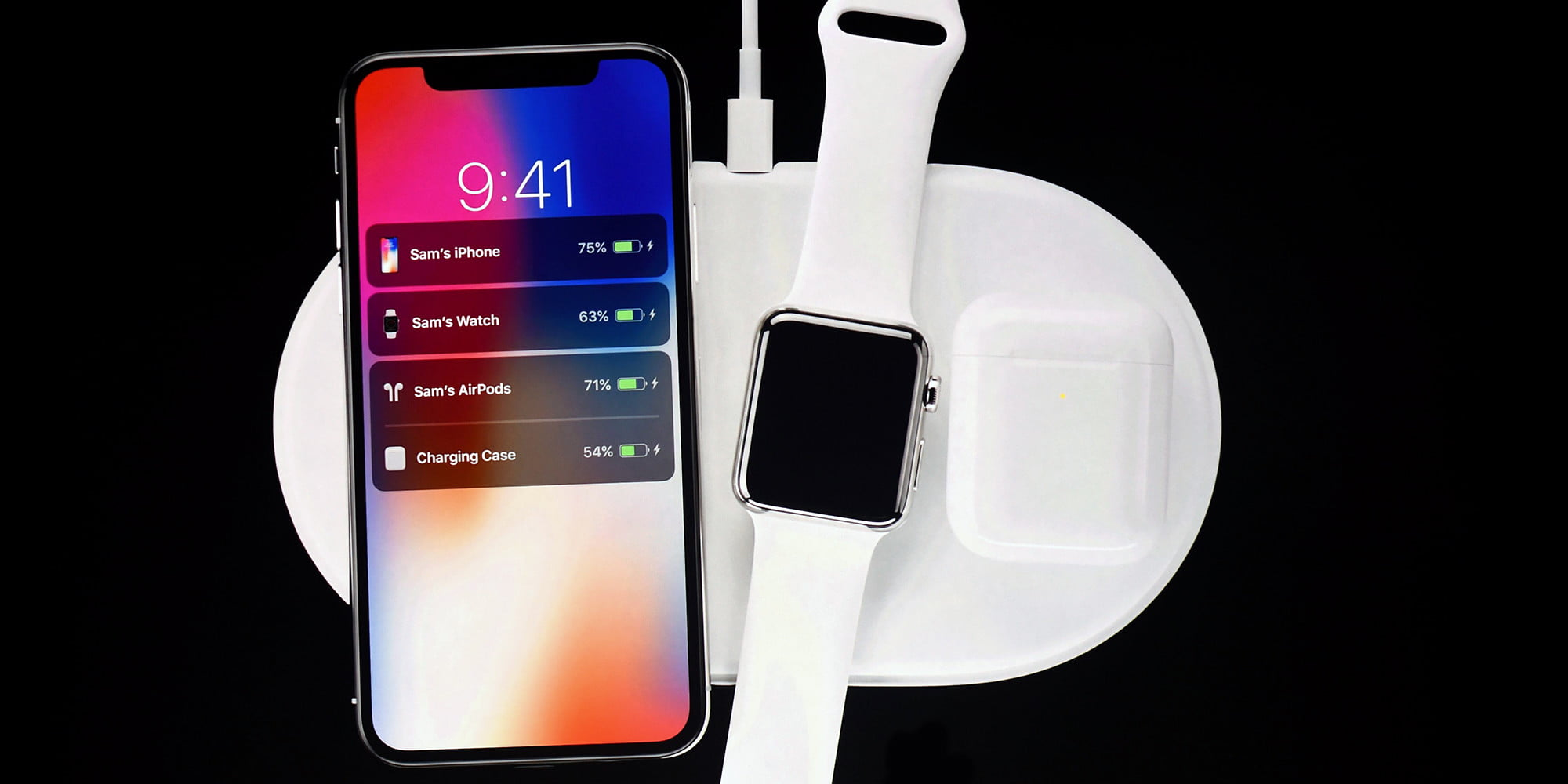 newest collection de66f 0ddda Apple Cancels AirPower, Cites Inability to Meet High Hardware ...