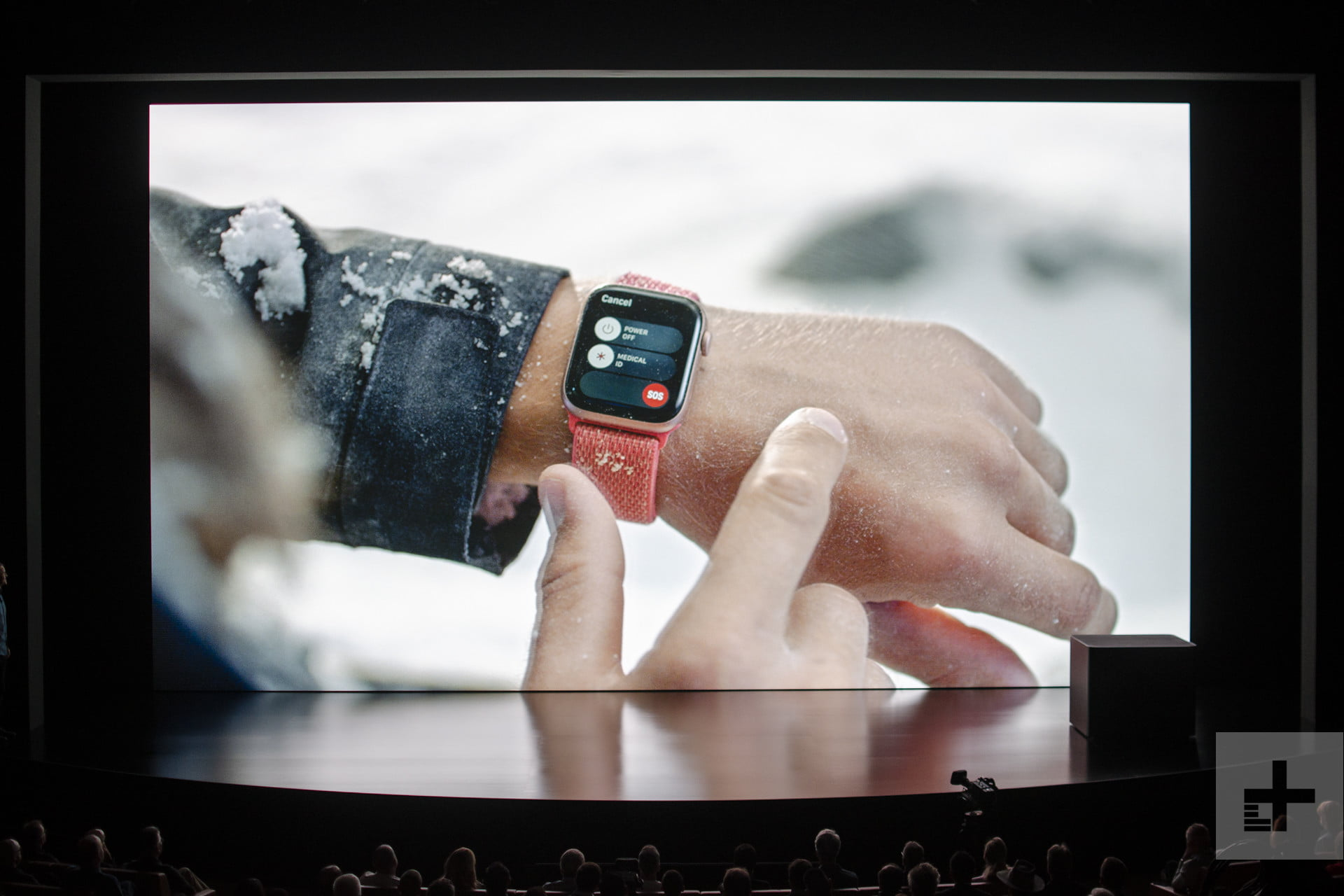 Apple Watch Series 4: Where and When You Can Buy One | Digital Trends