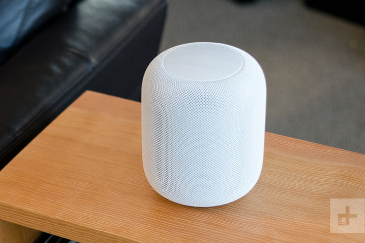 A new Home app, HomePod multi-user support coming during Apple's WWDC