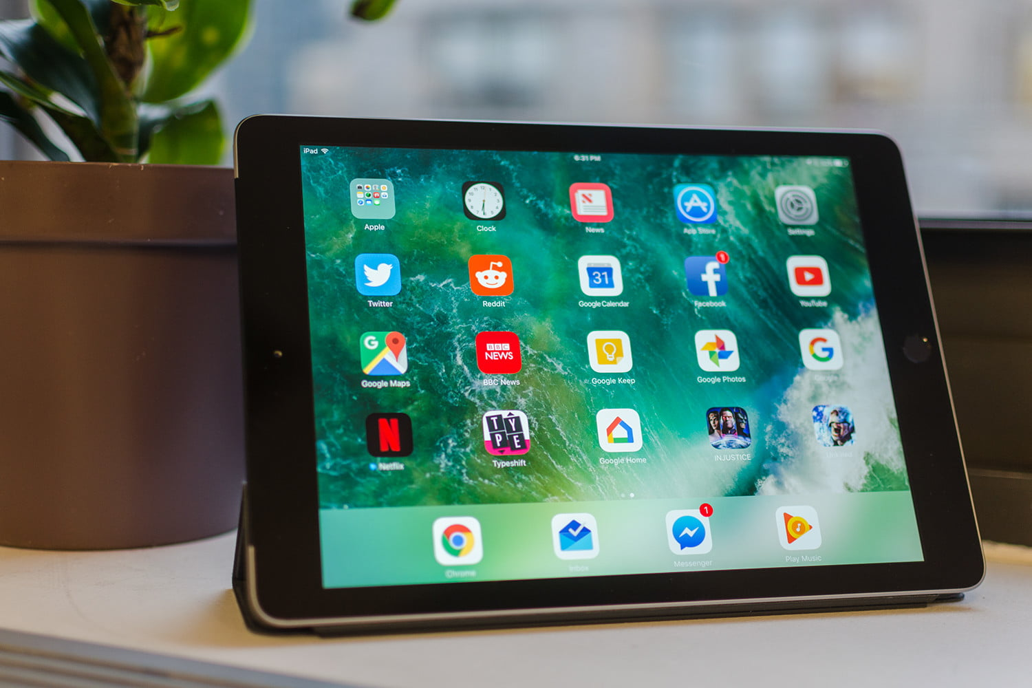 The Best Tablets You Can Buy Right Now