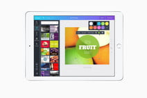apple ipad 9 7 product