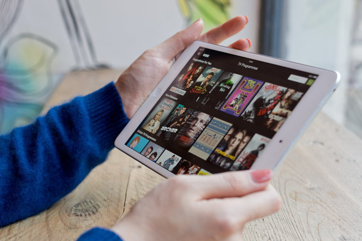 how to download youtube videos on ipad air for free