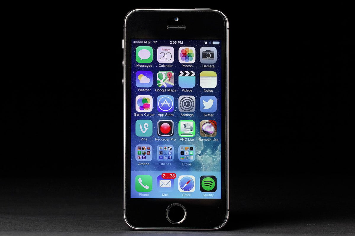 iphone 5s tips and tricks iphone 5s 12 helpful tips and tricks digital trends 17509