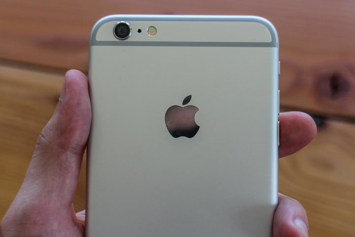 Apple Sells Record 10 Million IPhone 6 Units In First Weekend