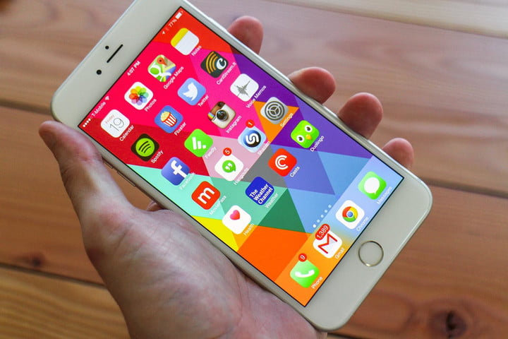 Great Free Apps For Iphone 6 Plus