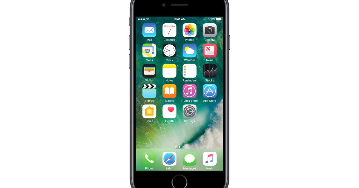 a4f6522c7f1 Apple iPhone 7 Review  Is It A Good Idea to Buy the Current iPhone ...