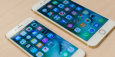 Five Things Apple Fixed With iOS 12 | Digital Trends