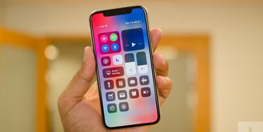 Common iPhone X Problems, and How to Fix Them | Digital Trends