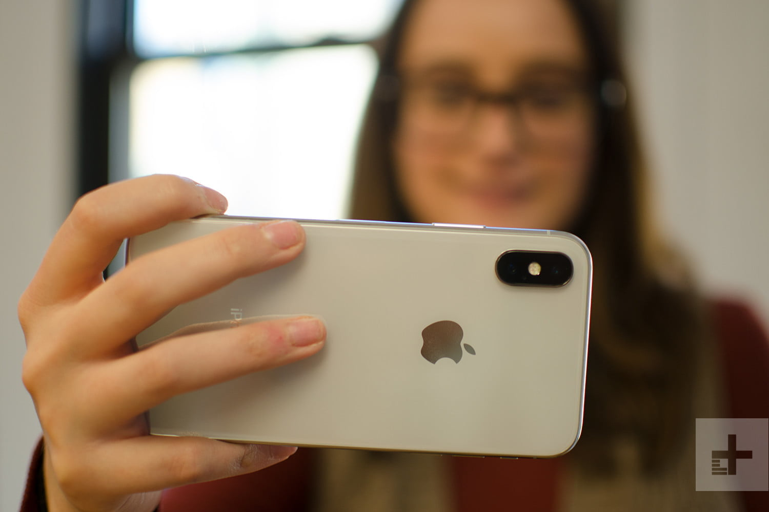 How To Take Perfect Portrait Mode Selfies With The Iphone