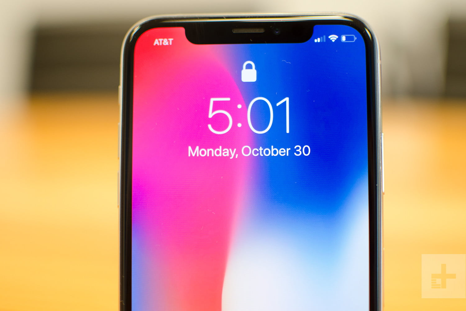 665df30139666 Why Are Android Phone Makers Embracing the Notch