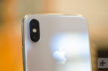 Portrait Mode test: Can any smartphone beat the iPhone X?