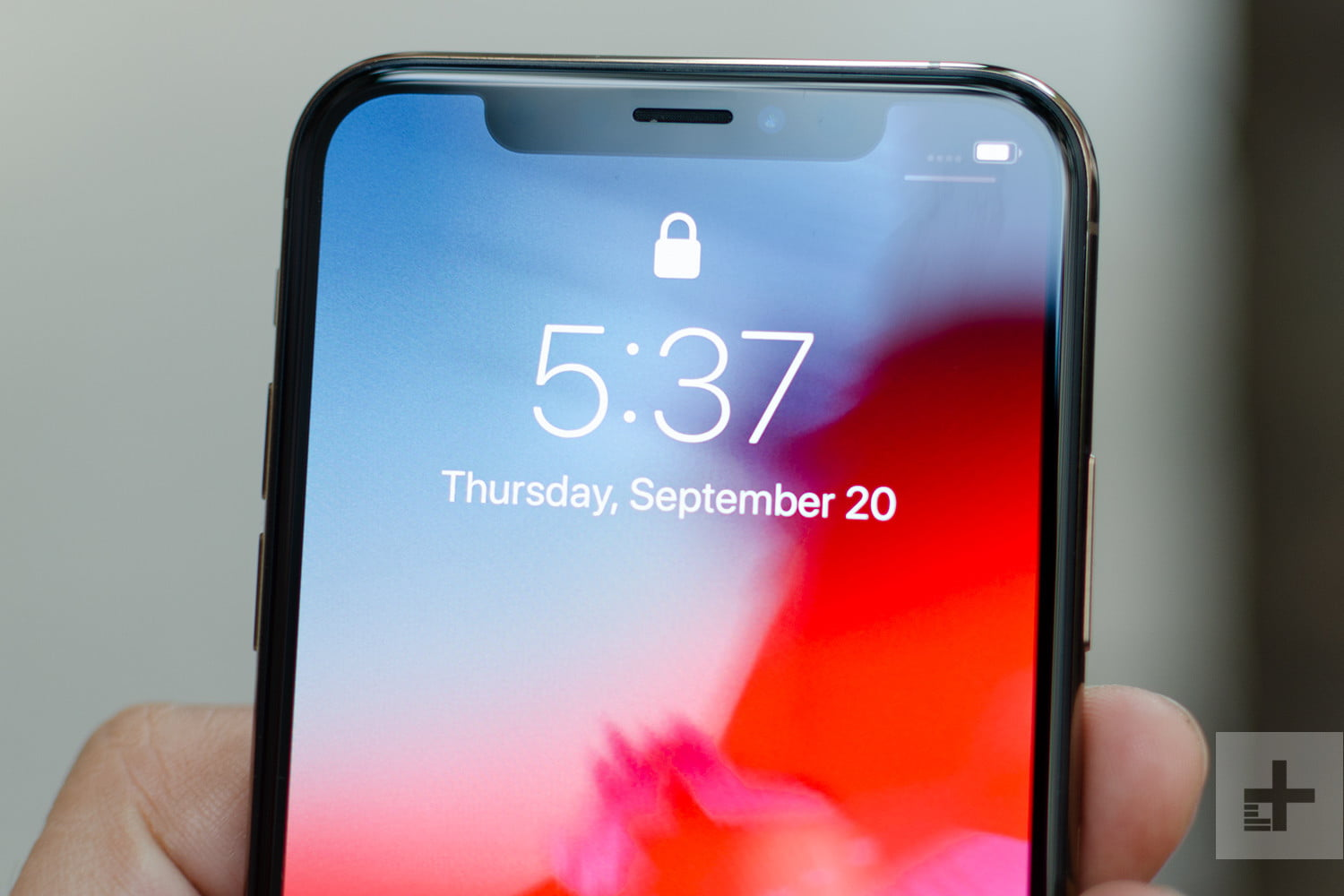 iphone xs review digital trends