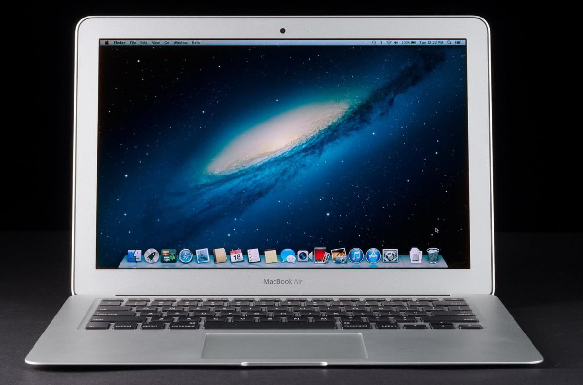 Best Buy Cuts 13-Inch Macbook Air by $150, Now Costs $850 ...