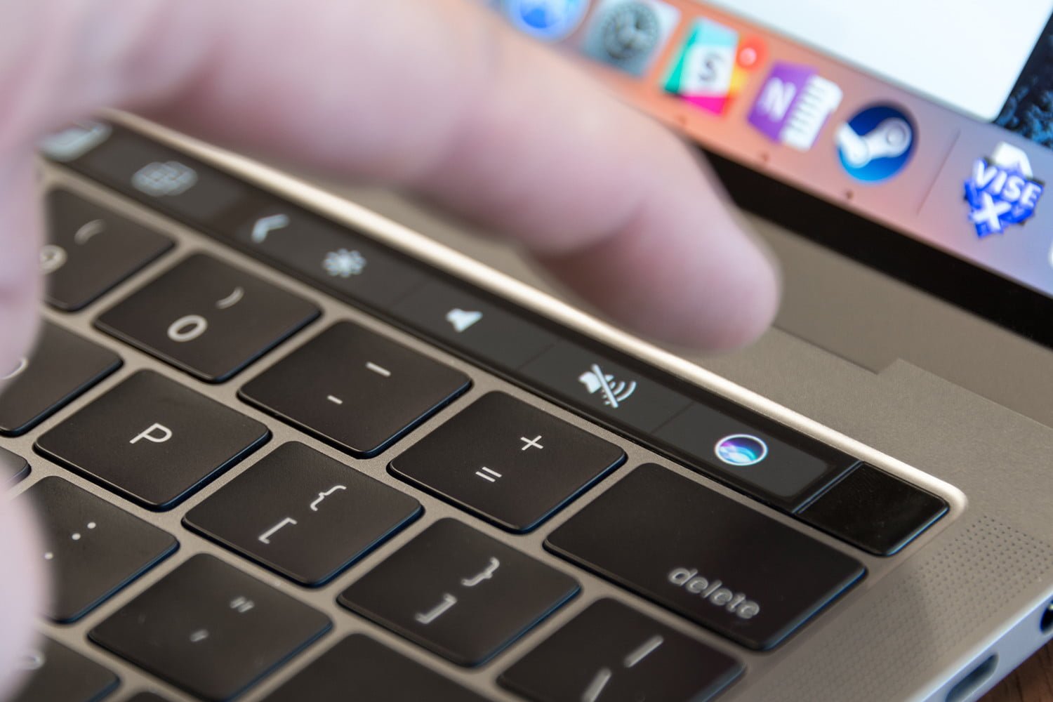 Can we get an apology? Two big MacBook fails that Apple should fix at WWDC