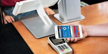 Apple Pay: Here's a List of the Companies That Support It | Digital