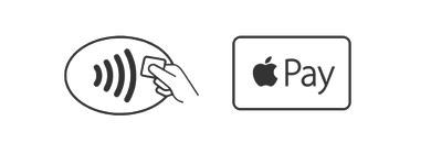 How To Use Apple Pay for All of Your Online and In-Store Purchases