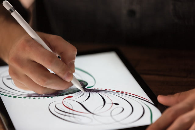 No, the iPad Pro can't replace your computer. Here's why