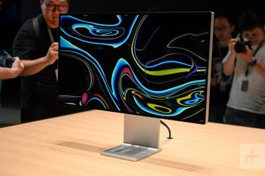ae332a2a1e952e Apple Pro Display XDR: Explained. Here's What You Need to Know ...