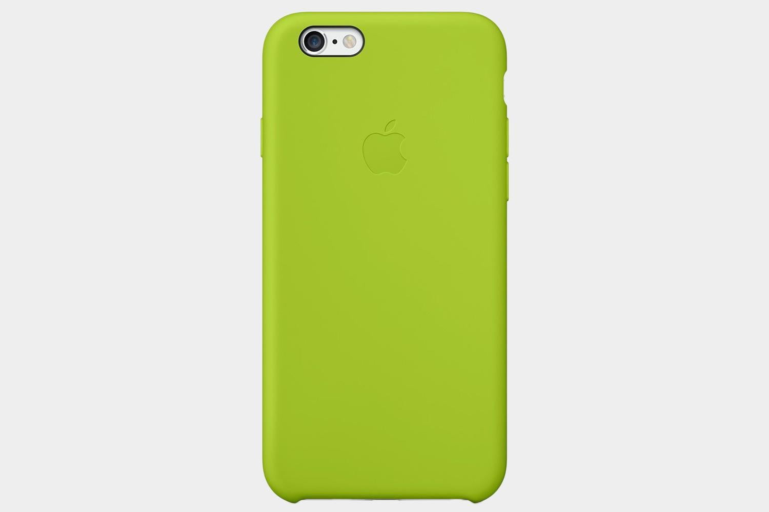 The Best iPhone 6 Cases and Covers  7d0599045019