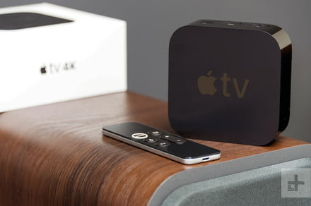 The best Apple TV apps – TechUniverse