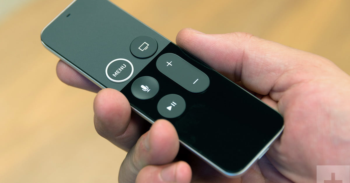 Need to get your Apple remote working with your Apple TV? Here's how to do it