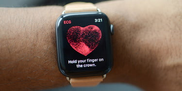 A Wearable May Save Your Life, Thanks to AI and Big Data | Digital