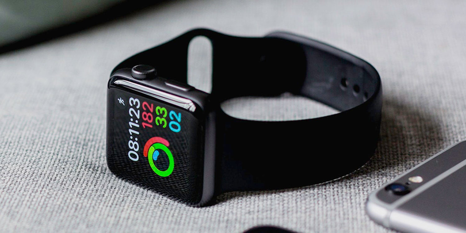 20940d4e725 Here Are the Best Cheap Smartwatch Deals for April 2019