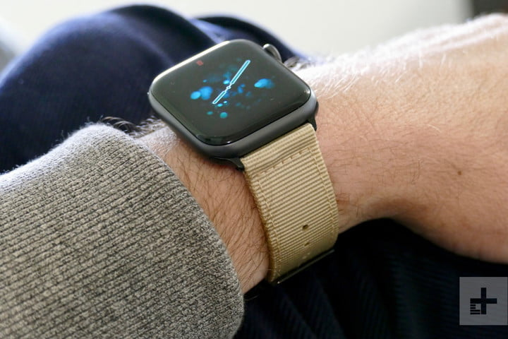 apple watch spring straps roll product impressions nato strap