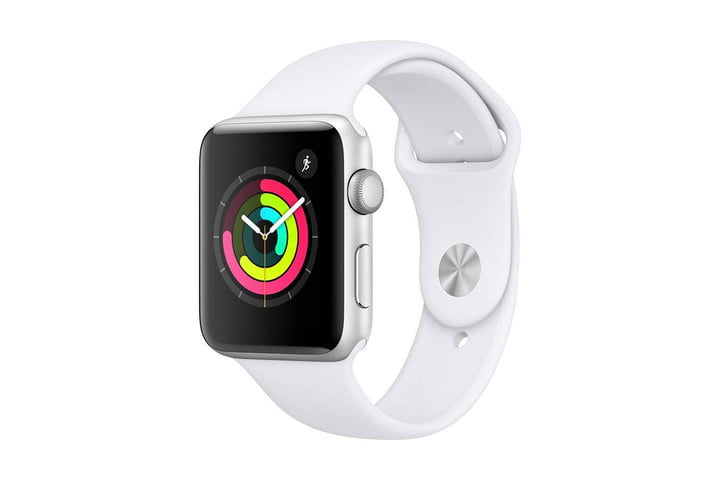 a71ff6d564d Amazon Drops Prices on Apple Series 3 Smartwatch for Valentine s Day ...