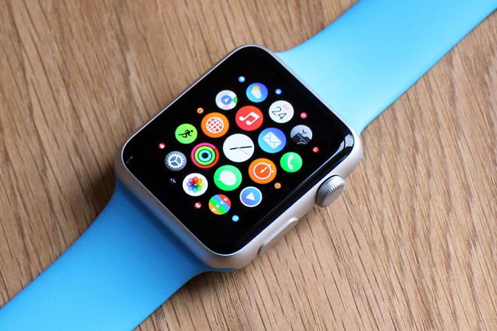 Soon, you'll be able to waltz right into an Apple Store and walk out with an Apple Watch
