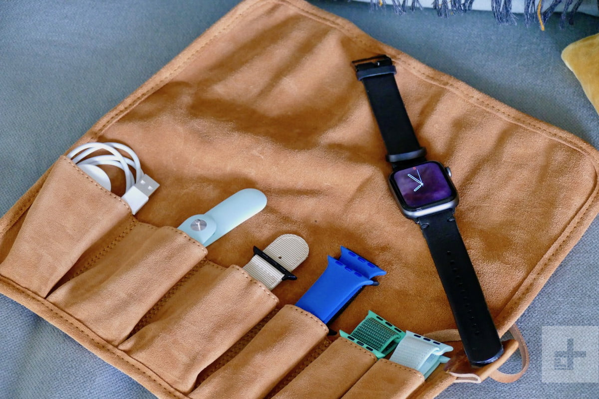 apple watch spring straps roll product impressions strap open