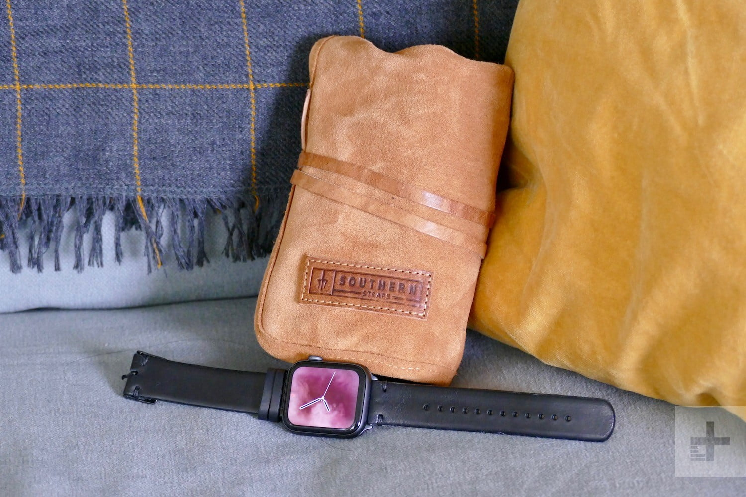 apple watch spring straps roll product impressions strap - fortnite apple watch band