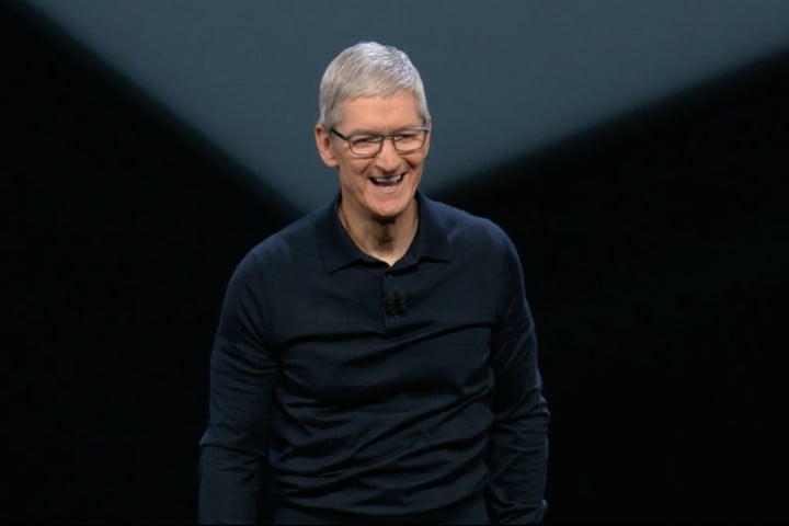 wwdc 2018 noticias de apple