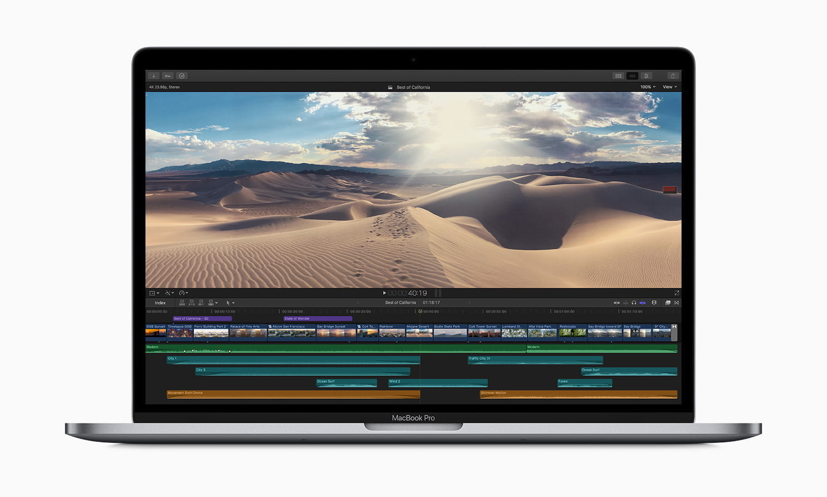 Macbook Pro 2019 News Price Release Date Features And More