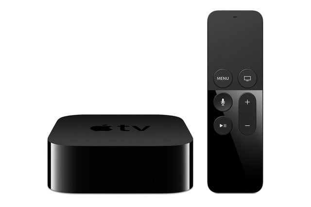 apple tv wwdc 2016 sling single sign on appletv 4g remote print