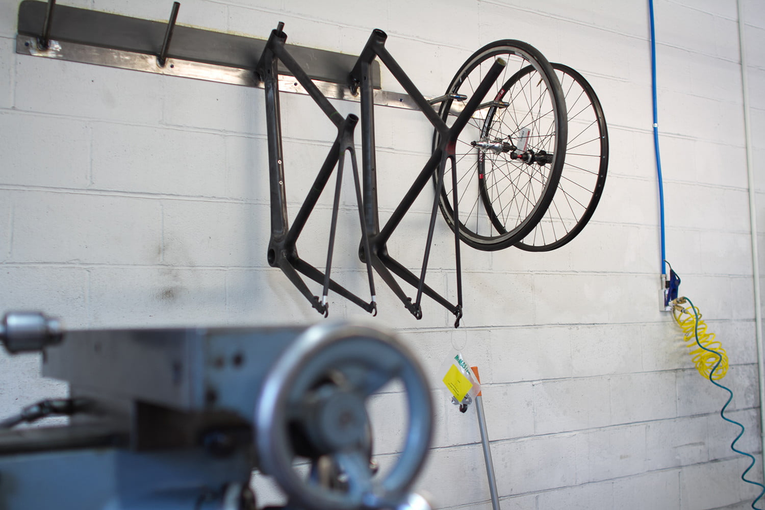 What does Argonaut\'s $21,000 carbon bike look like? Whatever you ...