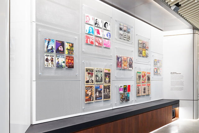 sonos retail store nyc sound arthur fournier  s zine collection