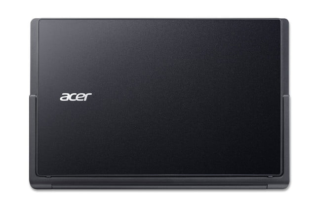 acer goes all in on skylake with latest expansion to computing line aspire r13 14