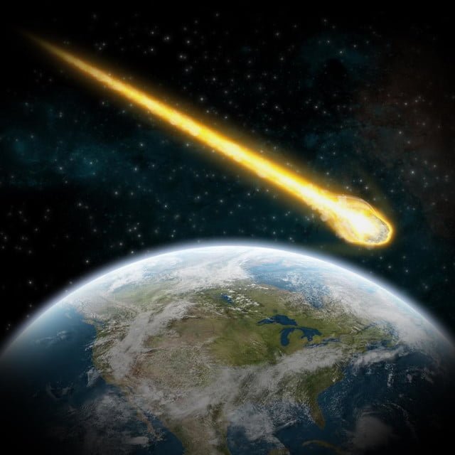 asteroid flying by earth this weekend watch it online