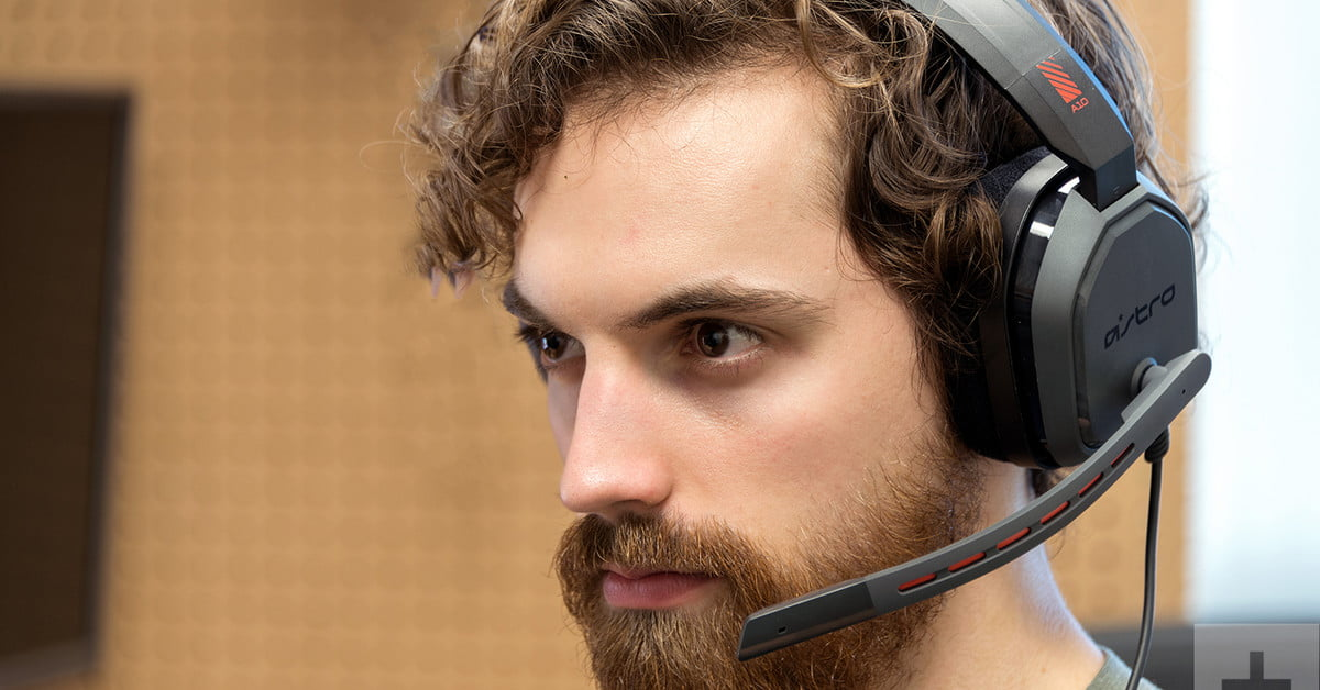 The best PS4 headsets you can buy