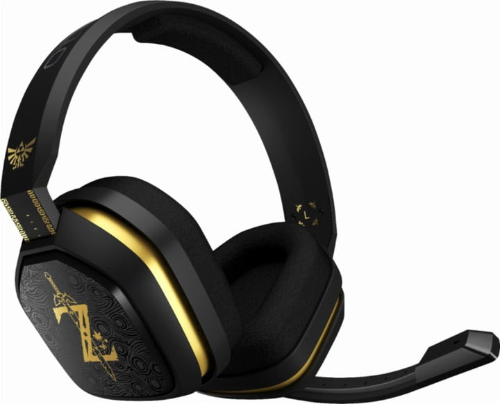black friday nintendo switch accessory deals astro headset