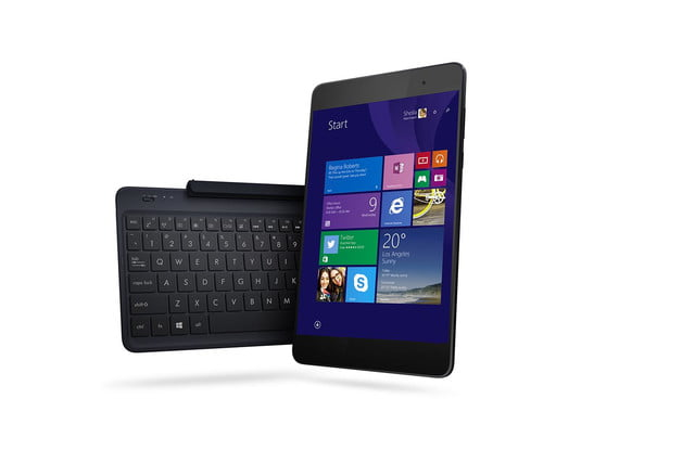 asus shows three new chi 2 in 1s at ces 2015 transformer book t90