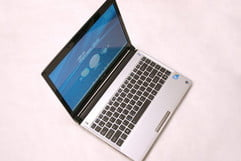 Asus UL30A Review