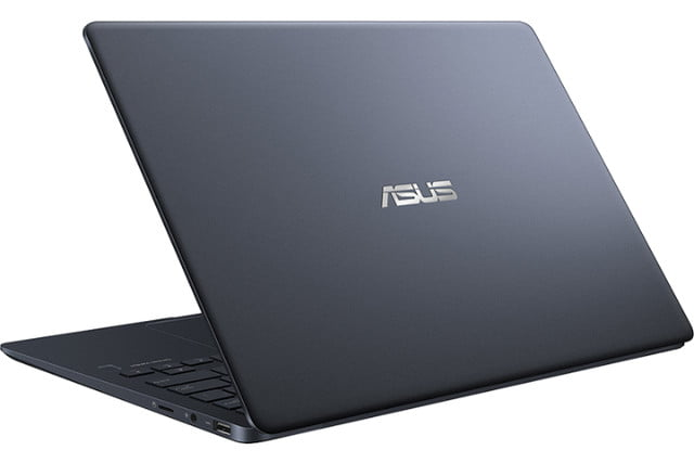 asus refreshes zenbook 13 laptop x507 novago deep dive blue 01