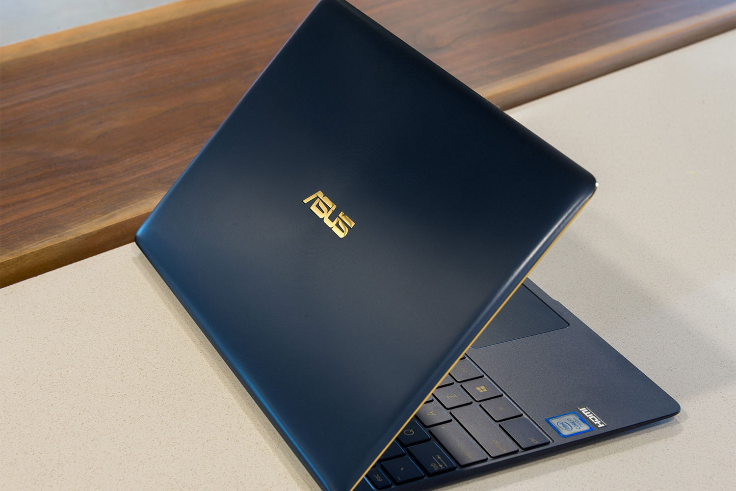 ASUS ZENBOOK 3 UX390UA WINDOWS 8 X64 DRIVER DOWNLOAD