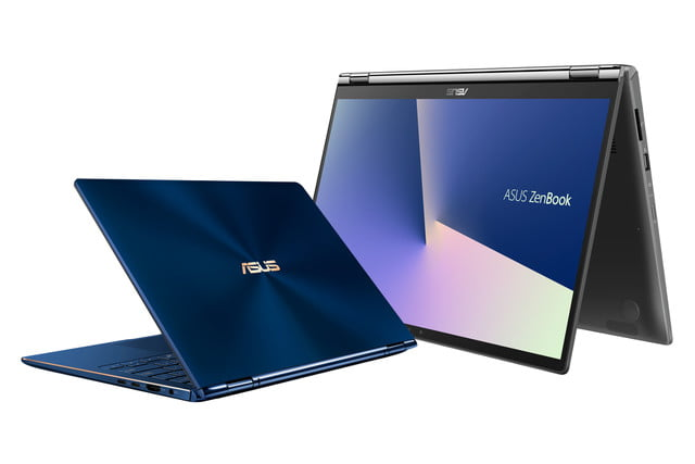 Asus Number Pad Drivers (2019)