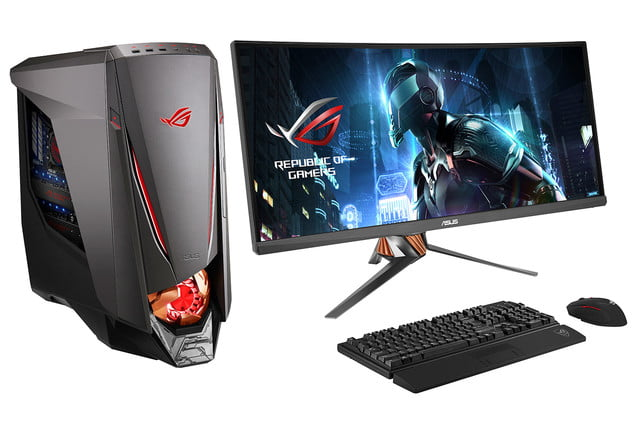 asus gt51ch kaby lake ces asusgt02