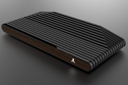 The Ataribox is real, and here's everything we know about it