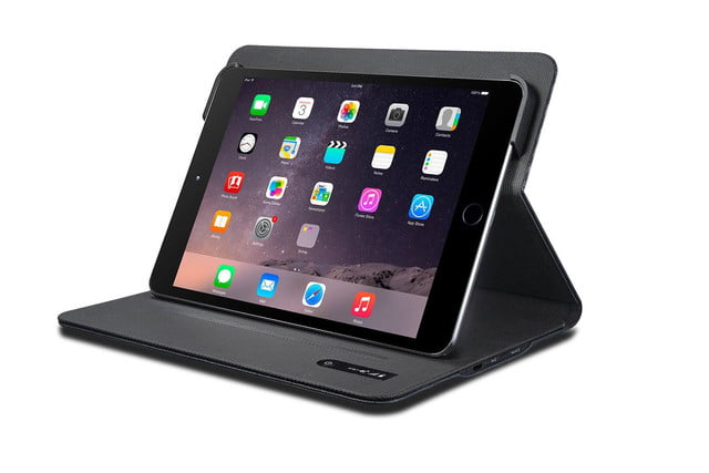 the att modio lets your wi fi ipad use atts network at t 2
