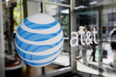AT&T Announces AT&T Prepaid And Offers Two Months Of Free